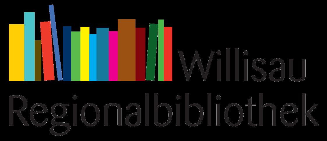 Regionalbibliothek Willisau